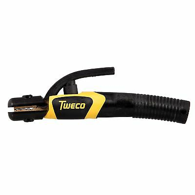 Tweco TwecoTong 200 AMP Electrode Holder (T-532)