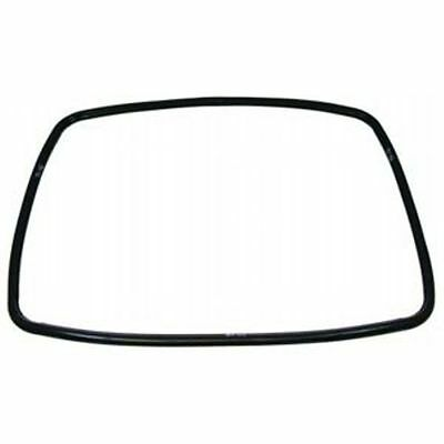 Main Oven Door Seal For Hotpoint SY36K