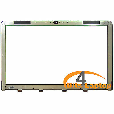 """21.5"""" OEM APPLE iMac A1311 922-9343 LCD GLASS FRONT SCREEN PANEL Mid 2010"""