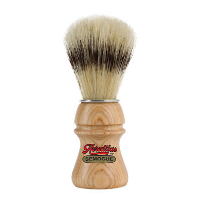 Semogue Excelsior 1800 Shaving Brush