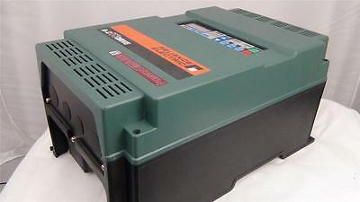 Reliance Electric GP-2000 1HP AC Motor Drive - Never Installed - Excellent!!