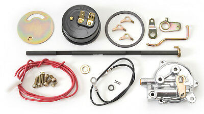 Edelbrock 1478 Electric Choke Conversion Kit For Performer Carburetors