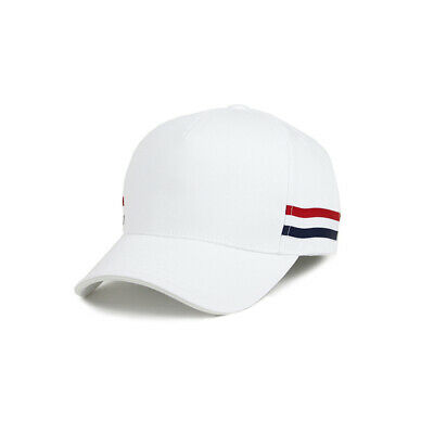 a2ee90479742b1 Unisex Mens Womens Solid Color Street Casual Baseball Cap Trucker Hats White