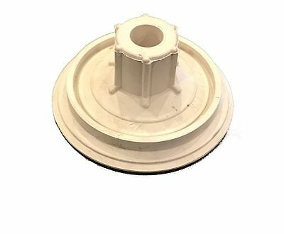 Suction Rubber buffer for Pooldeck Stainless Steel Pool ladder