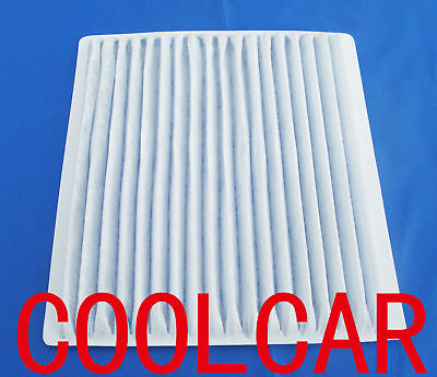 Cabin Air Conditioning Filter For Toyota Kluger 2003-2007 Lexus IS200 1999-2005