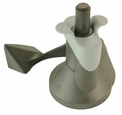 Genuine Tefal Actifry Mixing Blade Paddle with Seal, Part No SS-990596