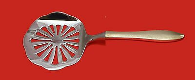 Rsvp by Towle Sterling Silver Tomato Server HHWS  Custom Made Approx. 8 1/2""