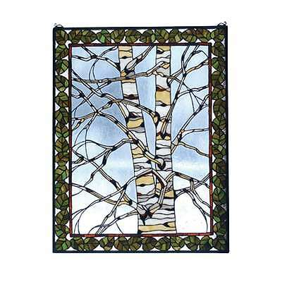Meyda Lighting Stained Glass - 73265