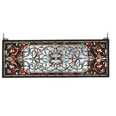 Meyda Lighting Stained Glass - 98059
