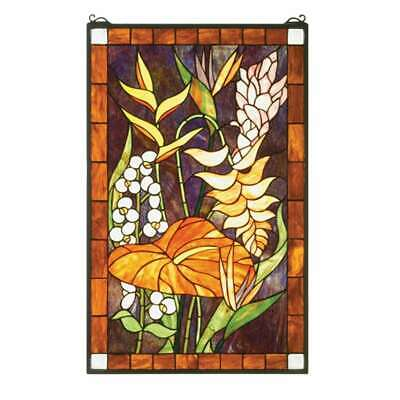 Meyda Lighting Stained Glass - 51539