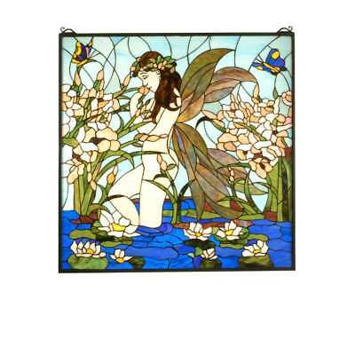 Meyda Lighting Stained Glass - 67521