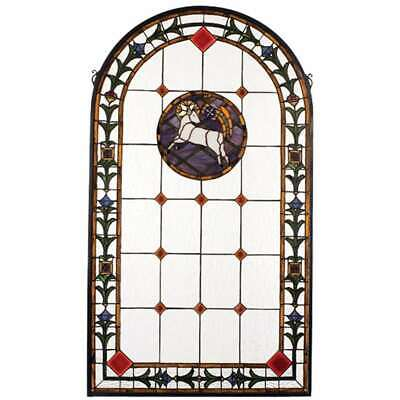 Meyda Lighting Stained Glass - 17367