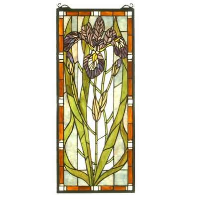 Meyda Lighting Stained Glass - 69829