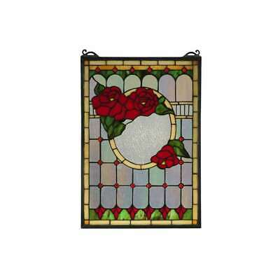 Meyda Lighting Stained Glass - 119443