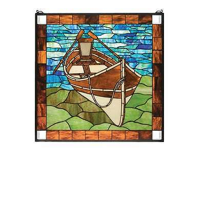 Meyda Lighting Stained Glass - 21440