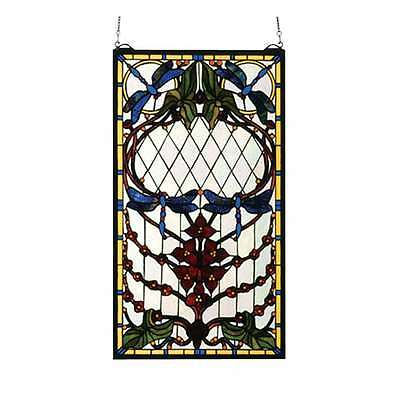 Meyda Lighting Stained Glass - 77734