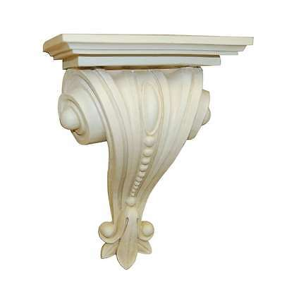 Hickory Manor Beaded Bracket/Provincial - 6625PV