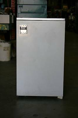 U-LINE Corp. 5.2 Cubic Ft. Refrigerator  Y 55WH