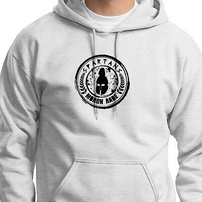 Molon Labe Spartans Tee Pro Gun Ancient Greek Warriors Heroes Hoodie Sweatshirt