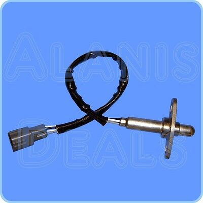 New Herko Oxygen Sensor OX039 For Lexus Toyota 2002-2008