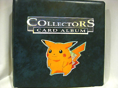 RARE 1ST EDITION COLLECTION OF POKEMON JUNGLE CARDS -AT LEAST 67% OFF-WOW
