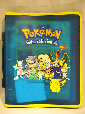RARE NICE LOT OF 1ST EDITION TEAM ROCKET POKE-MON CARDS ALL NM