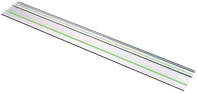 Festool Guide Rail FS 800/2 for Saws - 491499 - 24hr Courier delivery