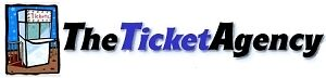 2 Tickets 4/4 Wicked ORCH CTR Hippodrome Theatre At The France-Merrick PAC