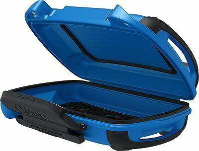 OtterBox Pursuits 40 Utility Box WaterProof DustProof Protective Hand Case Cover