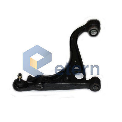 Front Lower Control Arm Assembly for FORD AU2/3 BA BF - Left Hand Side