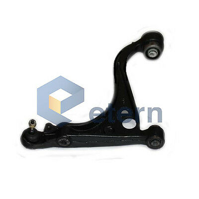 Front Lower Control Arm Assembly for FORD AU2/3 BA BF - Right Hand Side