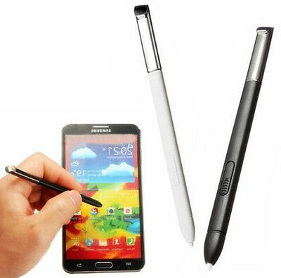 1PCS Capacitive Touch Screen  Stylus Pen For Samsung Galaxy Note 3 N9000 N9005