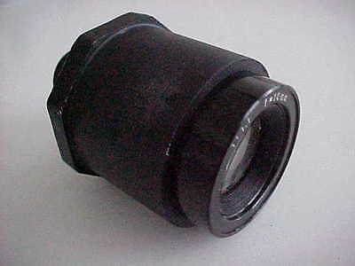 telescope eyepiece 10mm japan made .965