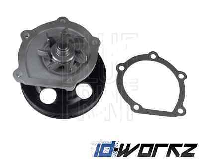 Toyota Starlet 1.3 Gt Turbo Glanza V Ep82 Ep91 Water Pump Oem Quality