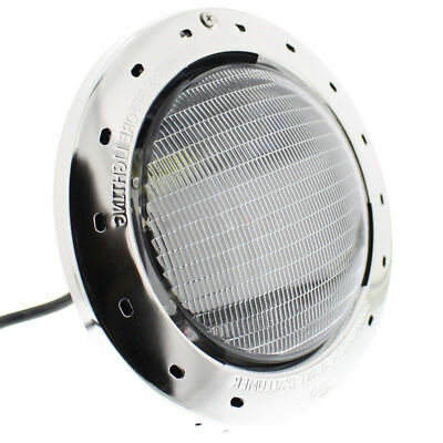 Jandy Zodiac CPLVLEDS50 WaterColors 12V LED Pool or Spa Light 50' Cable