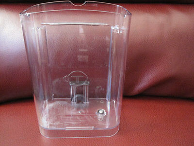 Replacement Water Reservoir for Tassimo Bosch Coffee Maker TAS 4511UC 01 EUC
