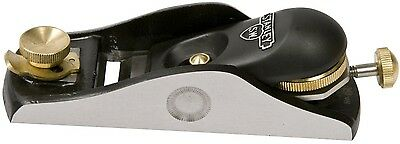 Stanley 12-139 Sweetheart Low Angle Block Plane, #60-1/2