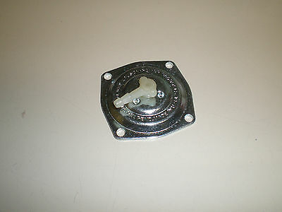 Tecumseh 631653 Diaphragm Carburetor bottom Toro S140 S200 S620 CR20 Snowmaster