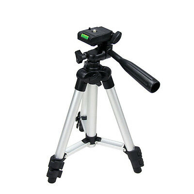 Portable Universal Standing Tripod for Sony Canon Nikon Olympus Camera Cheap