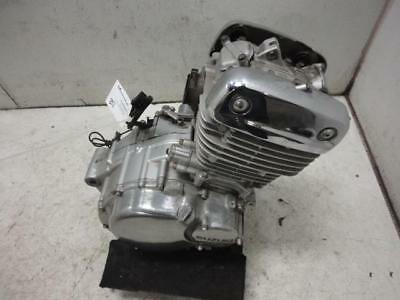 00 Suzuki Marauder GZ250 250 ENGINE MOTOR **DYNO TESTED** VIDEOS 6964 MILES