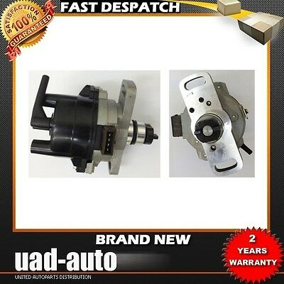 Daewoo Matiz 3 Cylinder 0.8 / 800 Cc Electronic Complete Distributor 1998 - New
