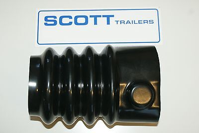 Ifor Williams Knott Avonride Bellow for KFG35 coupling/hitch