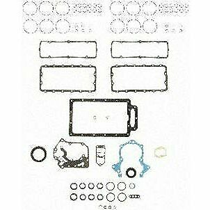Felpro Set Full Gasket Sets New Chevy Chevrolet Corvair 1965-1969 FS8177S