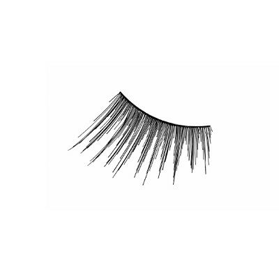 94721e6346d (6 PACK) ARDELL False Eyelashes - Fashion Lash Black 305 (GLOBAL FREE  SHIPPING
