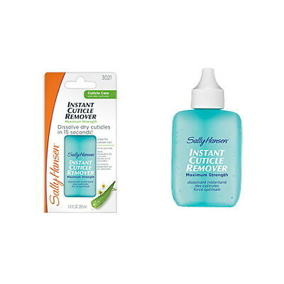 SALLY HANSEN Instant Cuticle Remover (GLOBAL FREE SHIPPING)