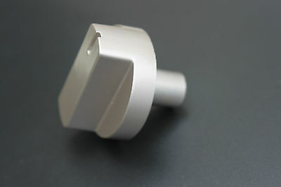 Oven Knob Technika Gas Original (May Suit Another Brand)
