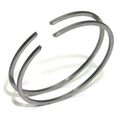 Caber piston rings 47mm fits Stihl MS291, MS311, MS341, MS361, MS362