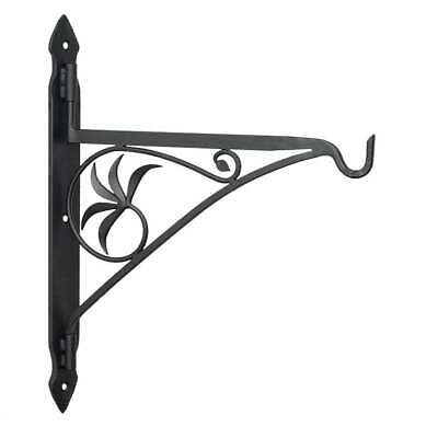 "Minuteman International Fireplace Crane - 18"" Swivel Arm - MC-18"