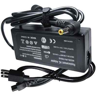 AC Adapter Charger Power Supply for Asus X551 X551M X551CA X551MA X551MA-DS21Q