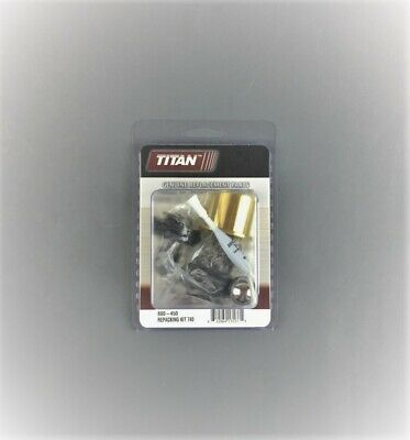 Titan 800-450 or 800450 Repair Kit OEM 740i 740ix